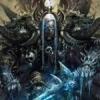 World of Warcraft: Legion - последнее сообщение от Неусмиримый