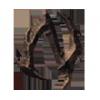 Локализация скриптов - последнее сообщение от 0RJ0
