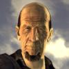 Skyrim: Project AHO — Релиз квестовой модификации - последнее сообщение от Атомный атаман