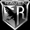 Моделирование в 3Ds Max (об... - последнее сообщение от The Silver Raven