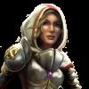 "The Elder Scrolls V: Skywind - ""Зов Востока"" - последнее сообщение от Karandra"