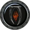 Ubisoft Forward: трейлеры,... - последнее сообщение от TESALL.RU
