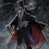 Клановая система в Vampire: The Masquerade - последнее сообщение от Чума