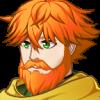 [FLLT] Эдемские кущи - Примм - последнее сообщение от Сережкиус