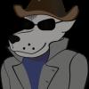 TESO Офицерская курилка - последнее сообщение от Cool_Wolf