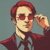 Общее обсуждение TES: Legends - последнее сообщение от Gorv