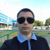 Набор в команду моддеров - последнее сообщение от ac97