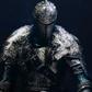 The Witcher 3: Wild Hunt - о технологической стороне игры - последнее сообщение от Каштанов Борис